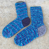 Blueberry-waffle-socks_small_best_fit