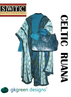 Celticruana_small2