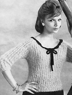 Spin-1962-blouse_small2