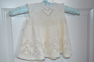 Gift_dress_005_small2