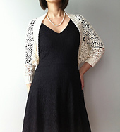 Img_8132_small_best_fit