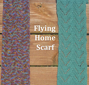 Flying_home_scarf_small_best_fit