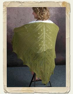 Petticoat_small2