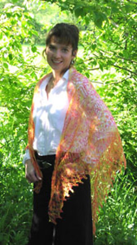 Carivalglassshawl_medium