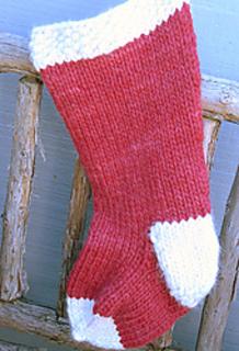 Christmas_stocking_small2