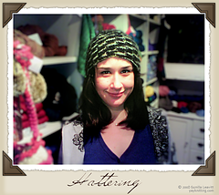 Hattering_small