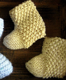 Bootees_small2
