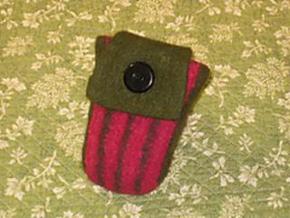 Camera_small2