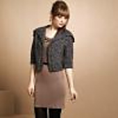 Tweed_deluxe_cropped_cardigan_small_best_fit