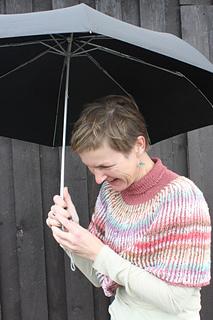 Delta_rosewood_front_w_umbrella_4_small2