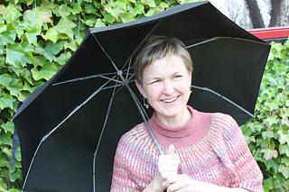 Delta_rosewood_front_w_umbrella_1_small2