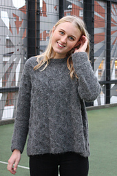 Baltic_sweater_emma_halv_figur_small_best_fit