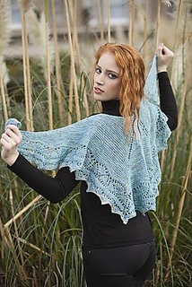 Lydia_shawl_img_0264_medium2_medium_small2