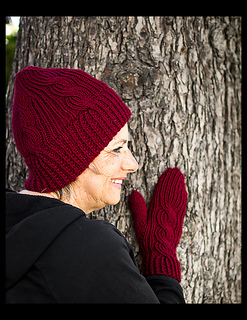 Brenda_hatmittens_08062012_4_med_medium2_small2