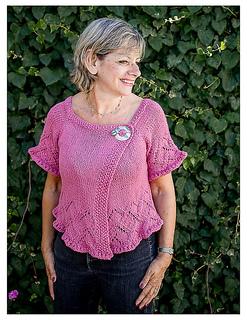 Pink_cardigan_08062012_3_medium2_small2