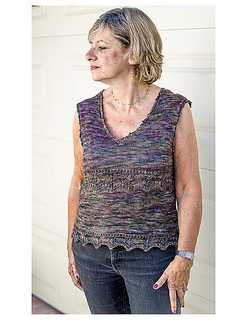 Brenda_vest_08062012_7_medium2_small2