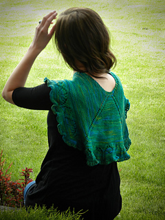 Summerdale_-cecilia-_shawl-1_small2