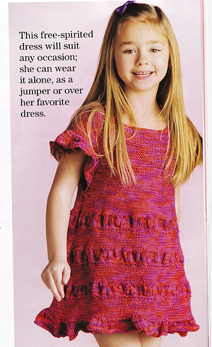 Elise_dress_published_pg2_medium