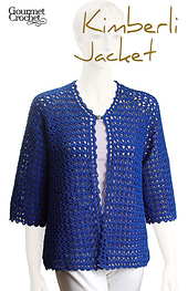Cover_kimberli_jacket_03_small_best_fit