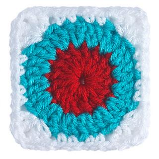 Circle_in_square_3_3327_web_small2