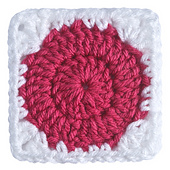 Circle_in_square_1_3321_web_small_best_fit