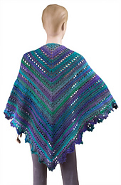 Gc116313_penelope_shawl_2_0887_web_small_best_fit