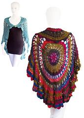 Gc092110_cover_babette_circle_shawl_dig_v2a_web_small