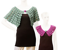 Gc33107_cover_serena-capelet_02_web_small_best_fit