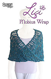 Cover_lia_mobius_wrap_dig_small_best_fit