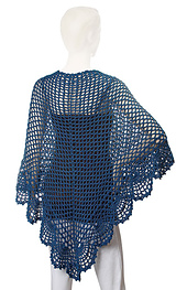 Cover_hazel_shawl_back_01_small_best_fit