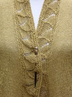 Santorini_jacket_3_small2