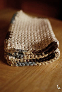 Dishcloth1_small2