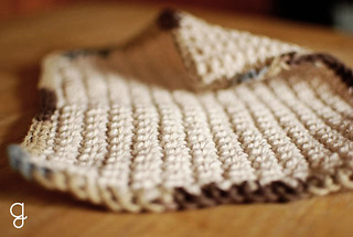 Dishcloth3_small2