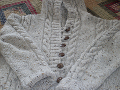Sheep_cardigan_009_small