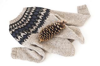 Sweater03_small2