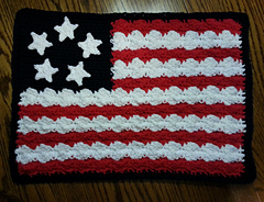 Patriotic_placemat_small