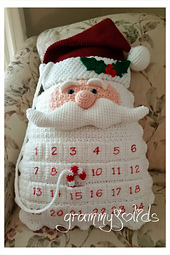 Watermarked_santa_countdown_pillow_small_best_fit