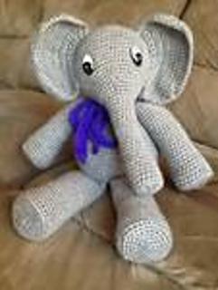 Lilis_elephant_small2