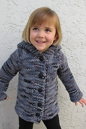 126_children_s_bulky_top_down_coat_small_best_fit