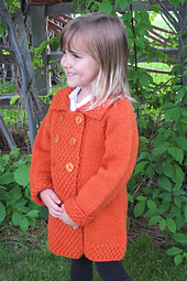 Orange_coat_007_small_best_fit