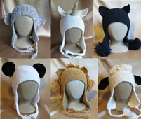 Animal_hats_lower_res_small_best_fit