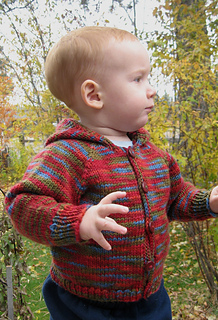 982_baby_cardi_small2
