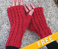Knitting-knitredcablemitts-1301-web1_small_best_fit