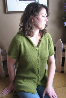 b432fa1c537d1f Ravelry  Knitting Pure   Simple - patterns