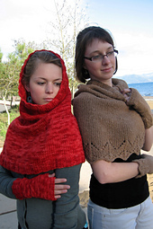 108_scarf_hood_small_best_fit