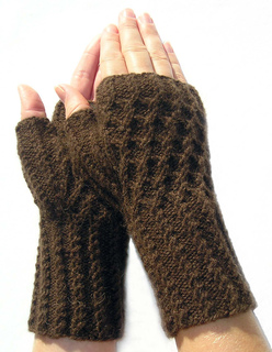 Mitts_large_small2