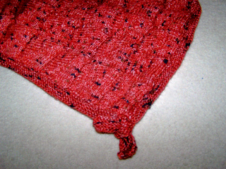 Red_blanket_3_small2