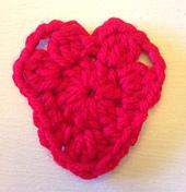 Heart_motif_small_best_fit