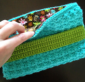 Clutch_lined_small_best_fit