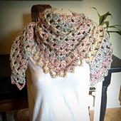 Trinity_shawl_1_small_best_fit